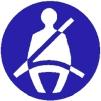 biztonsági öv
