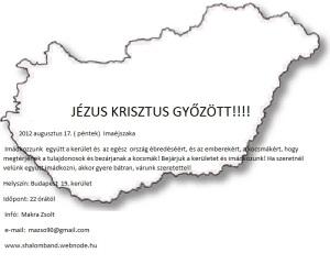 magyarsziv_2007_aritmia_radio_0818_stat